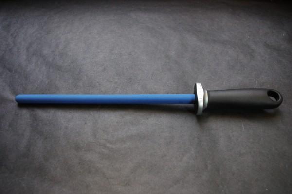 Wetzstab Ioxio blau
