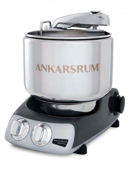 Ankarsrum Assistent Küchenmaschine